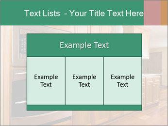 0000073025 PowerPoint Template - Slide 59