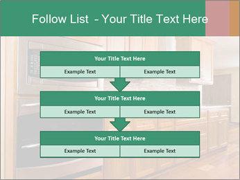0000073025 PowerPoint Template - Slide 60