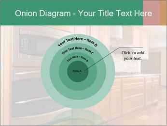 0000073025 PowerPoint Template - Slide 61
