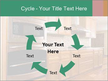 0000073025 PowerPoint Template - Slide 62