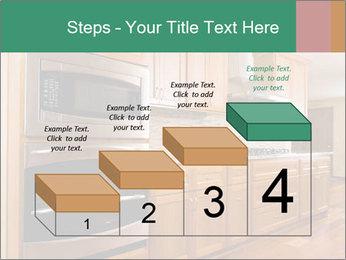 0000073025 PowerPoint Template - Slide 64