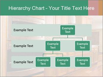 0000073025 PowerPoint Template - Slide 67