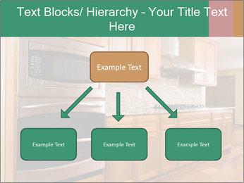 0000073025 PowerPoint Template - Slide 69