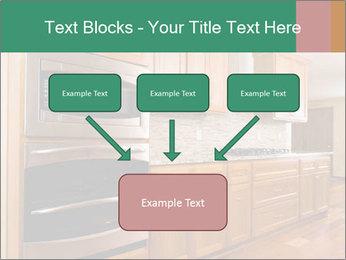 0000073025 PowerPoint Template - Slide 70
