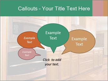 0000073025 PowerPoint Template - Slide 73
