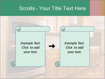 0000073025 PowerPoint Template - Slide 74