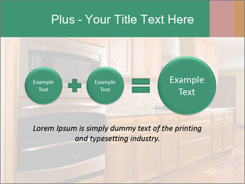 0000073025 PowerPoint Template - Slide 75
