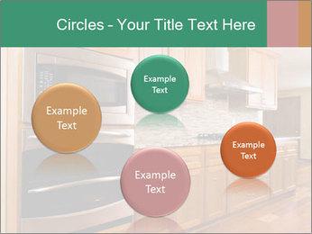 0000073025 PowerPoint Template - Slide 77