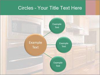 0000073025 PowerPoint Template - Slide 79