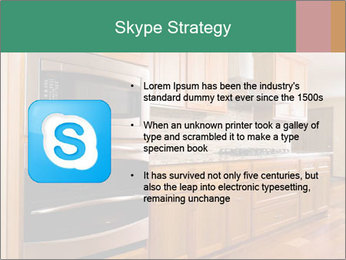 0000073025 PowerPoint Template - Slide 8