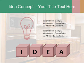 0000073025 PowerPoint Template - Slide 80