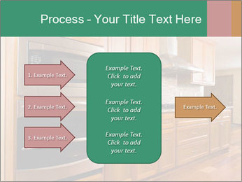 0000073025 PowerPoint Template - Slide 85