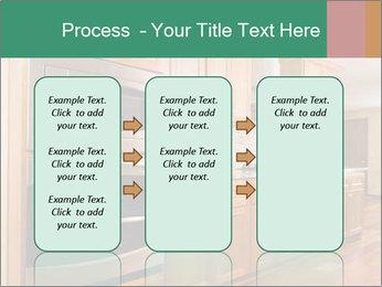 0000073025 PowerPoint Template - Slide 86