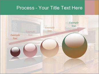 0000073025 PowerPoint Template - Slide 87