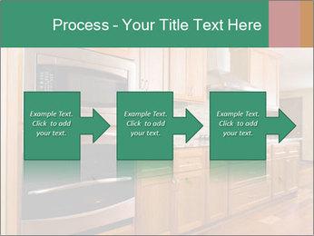0000073025 PowerPoint Template - Slide 88