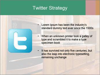 0000073025 PowerPoint Template - Slide 9