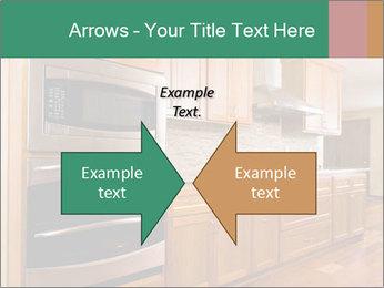 0000073025 PowerPoint Template - Slide 90