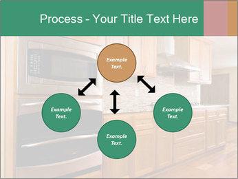 0000073025 PowerPoint Template - Slide 91