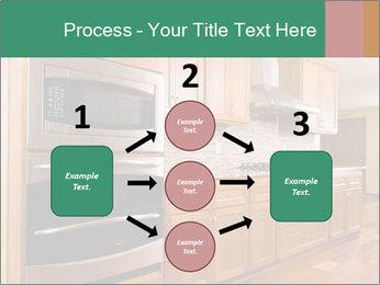0000073025 PowerPoint Template - Slide 92