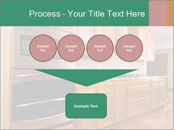 0000073025 PowerPoint Template - Slide 93
