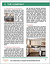 0000073025 Word Templates - Page 3