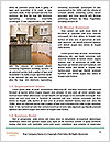 0000073025 Word Templates - Page 4