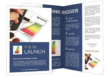 0000073026 Brochure Template
