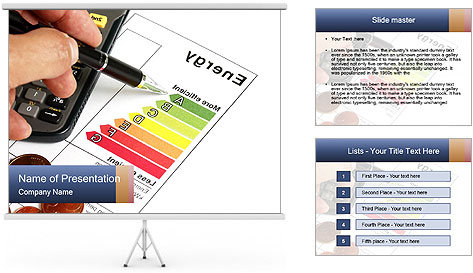 0000073026 PowerPoint Template