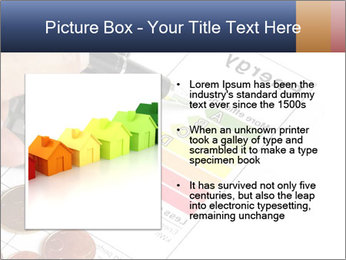 0000073026 PowerPoint Template - Slide 13