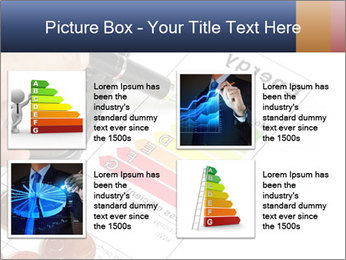 0000073026 PowerPoint Template - Slide 14