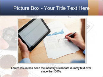 0000073026 PowerPoint Template - Slide 16