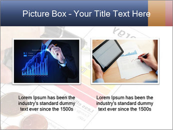 0000073026 PowerPoint Template - Slide 18