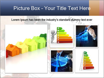 0000073026 PowerPoint Template - Slide 19