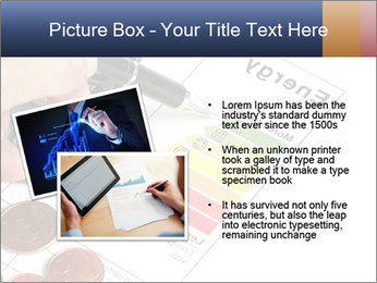 0000073026 PowerPoint Template - Slide 20