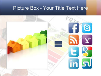 0000073026 PowerPoint Template - Slide 21