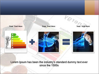 0000073026 PowerPoint Template - Slide 22