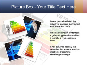 0000073026 PowerPoint Template - Slide 23