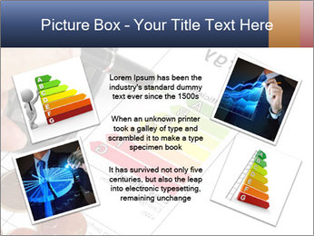 0000073026 PowerPoint Template - Slide 24