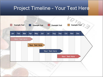 0000073026 PowerPoint Template - Slide 25