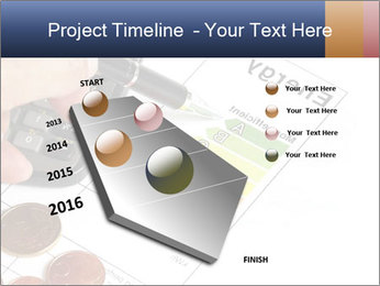 0000073026 PowerPoint Template - Slide 26