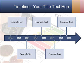 0000073026 PowerPoint Template - Slide 28
