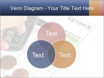 0000073026 PowerPoint Template - Slide 33