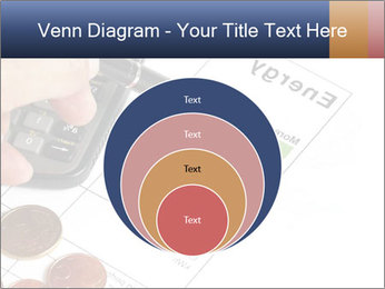 0000073026 PowerPoint Template - Slide 34