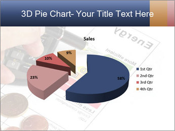 0000073026 PowerPoint Template - Slide 35