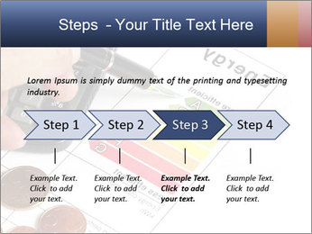 0000073026 PowerPoint Template - Slide 4