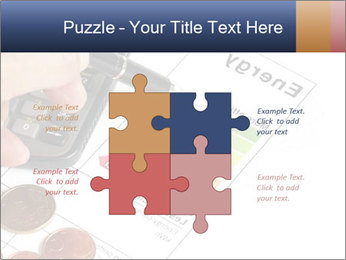 0000073026 PowerPoint Template - Slide 43