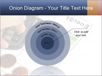 0000073026 PowerPoint Template - Slide 61