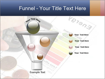 0000073026 PowerPoint Template - Slide 63