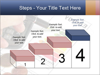 0000073026 PowerPoint Template - Slide 64