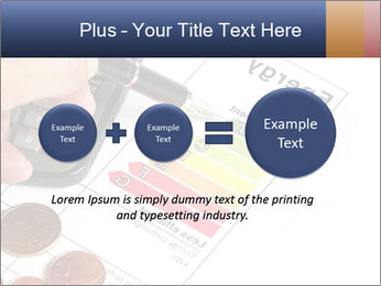 0000073026 PowerPoint Template - Slide 75